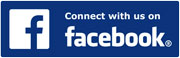 Connect-with-us-facebook180